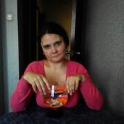 Елена 30 Орша