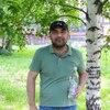 Иса, 39, г.Санкт-Петербург