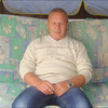Алексей, 58, г.Александров