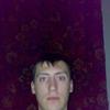ДЖОНИ МНЕМОНИК, 28, г.Туруханск