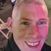 David, 35, г.Лондон