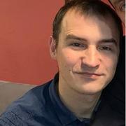 Aleksey, 41, г.Дубна