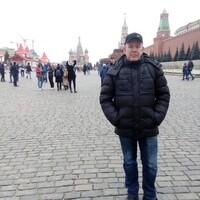 Андрей, 49 лет, Близнецы, Силламяэ
