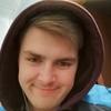 Maksim, 20, Povorino