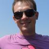 Константин, 32, г.Гомель