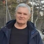 Виктор 62 Прокопьевск