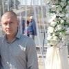 Сергей, 40, г.Волгоград