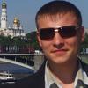 Антон, 38, г.Кизнер