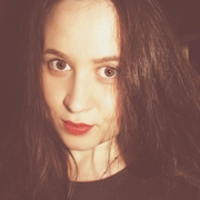 Lesya, 27, г.Петропавловск