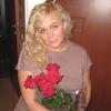 mia, 26, г.Могилёв