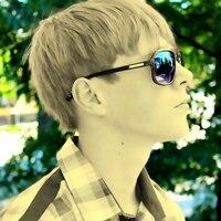 Дмитрий, 26 лет, Стрелец, Белая Церковь