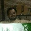 Zawar Mashooque Ali, 29, г.Карачи