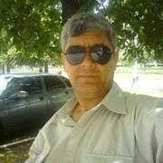 Баходур, 58, г.Челябинск