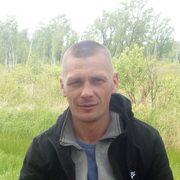 Sergei 34 Белогорск
