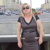 Ольга, 51, г.Гродно