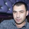 Исаак, 36, г.Мариуполь