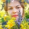 Анна, 37, г.Ивантеевка