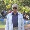 Виктор, 65, г.Череповец
