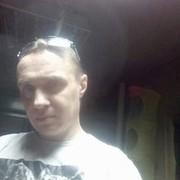 Игорь 45 Мыски