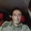 Григор, 30, г.Ереван