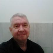 jvan 55 Москва