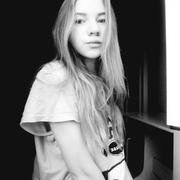Екатерина, 18, г.Карасук