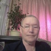 Ион, 58, г.Йошкар-Ола