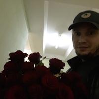 Ivan, 38 лет, Лев, Москва
