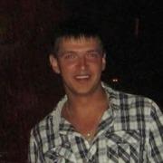 Андрей 33 Кузнецк