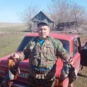 Рустам Хайритдинова, 40, г.Стерлитамак