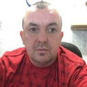 Владимир, 36, г.Зеленоград