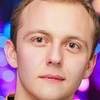 Олександр Стриж, 25, г.Винница