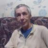 Александр, 56, г.Ардатов