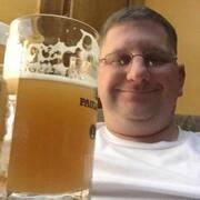Patrick, 49, г.Элк Гров Виллидж