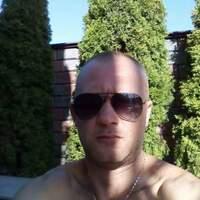 Дима, 39 лет, Близнецы, Черкассы