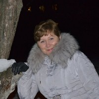 Надежда, 64 года, Козерог, Калининград