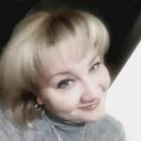 🍒🍒🍒OKSANA🍒🍒, 43 года, Овен, Рязань