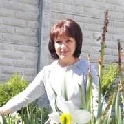 Наталья 54 Днепр