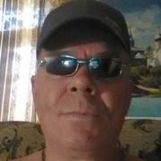 владимир, 51, г.Ясногорск