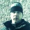 Пётр, 29, г.Новокузнецк