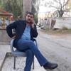 ahmad, 30, г.Бейрут