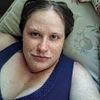Joanne, 29, Midland