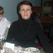 Наталия 47 Сургут