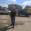 Андрей, 43, г.Печора