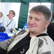 Sergey 44 Нижневартовск