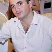 Aro 33 Ереван