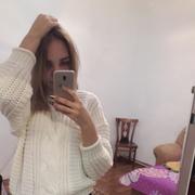 Дарья, 20, г.Караганда