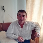 Марат, 50, г.Стерлитамак