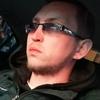 Сергій, 28, г.Тараща