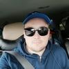 Дмитрий, 37, г.Югорск